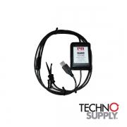 Modem Usb Hart 277 -  Pr Electronics