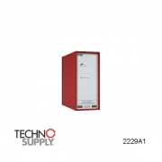 Regulador De Voltagem Chaveado 2229a1 - Pr Electronics