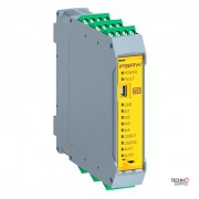 Rele Segurança Programável WEG PSRW 14202485