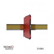Repetidor/divisor Isolado 3108n - Pr Electronics