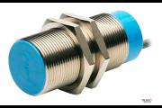 Sensor Indutivo WEG M30 SL10-30G1LDA2W-SC 13101347