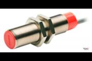 Sensor Indutivo Weg M30 SL10-30G1LDA-SC 12556291