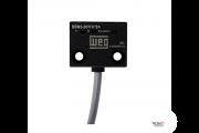 Sensor Magnético de Segurança WEG SSH5-30R1P2A 12606110