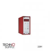 Transmissor Mv 2261 - Pr Electronics
