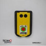 Transmissor Padrão Oirei225sl1 Jay Electronique