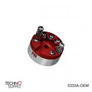 Transmissor Programável 2 Fios 5333a-oem - Pr Electronics
