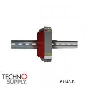 Transmissor Programável 5114a-b - Pr Electronics