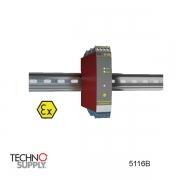 Transmissor Programável 5116b - Pr Electronics