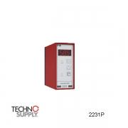 Trip Amplifier 2231p - Pr Electronics