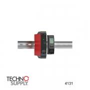 Universal Trip Amplifier 4131 - Pr Electronics