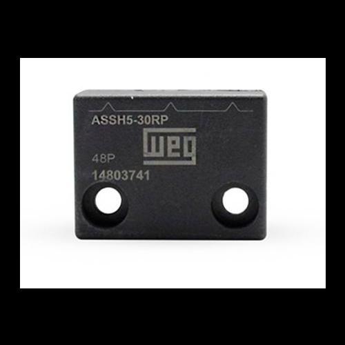 Atuador Magnético WEG ASSH5-30RP 12606480