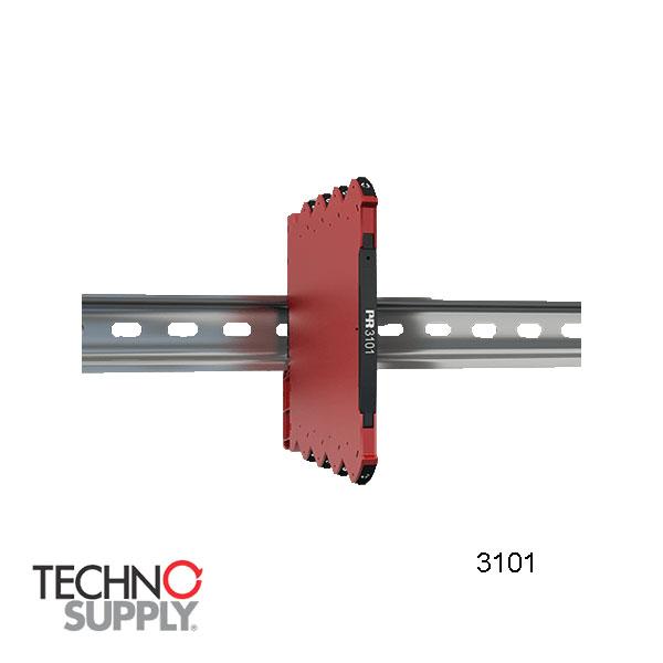 Conversor Tc 3101 - Pr Electronics