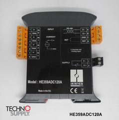 He359ad120a  Smart Mod Horner