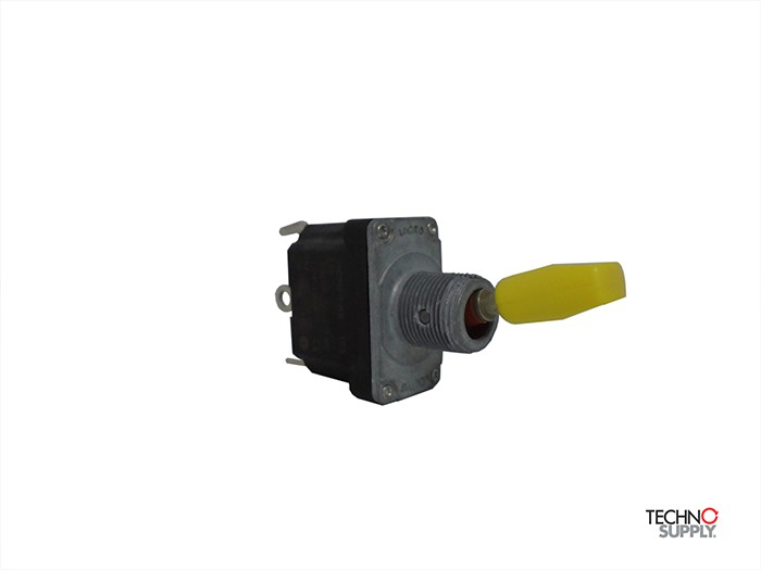 Interruptor De Alavanca Honeywell 31nt393-3-b08