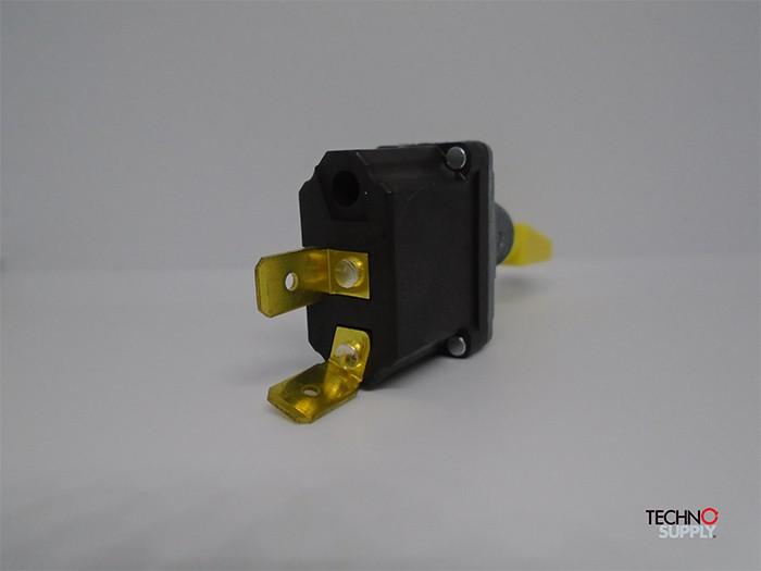 Interruptor Profissional 2 Posições Honeywell 31nt391-2-c08
