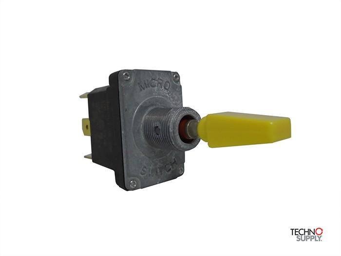 Interruptor Profissional 3 Posições Honeywell 32nt391-1-c08