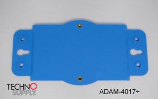Módulo De Entrada Analógica Com Modbus Adam-4017+ B&b
