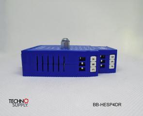 Protetor De Surto Serial Bb-hesp4dr B&b