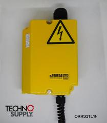 Receptor ORRS21L1F Jay Electronique