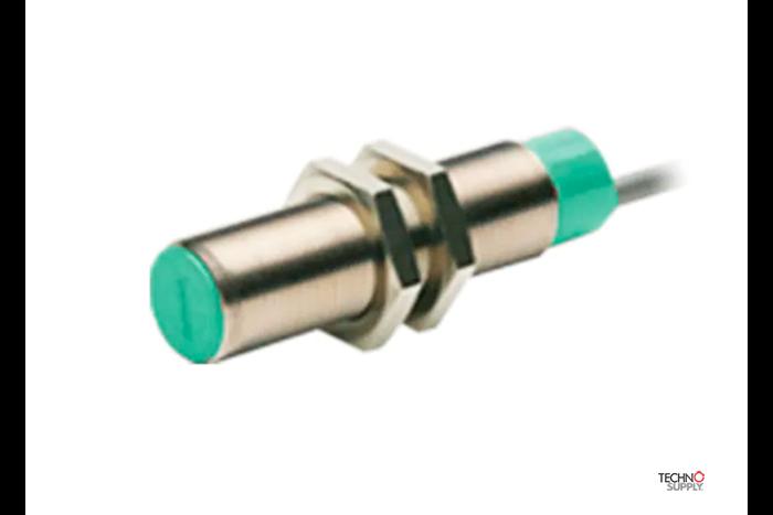 Sensor Indutivo Weg M12 SL2-12G1LPA-SC 12556106