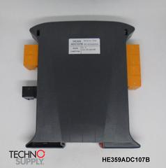 Smart Mod He359aadc107b  Horner