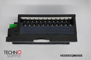 Smartstix He559dqm606b  Horner