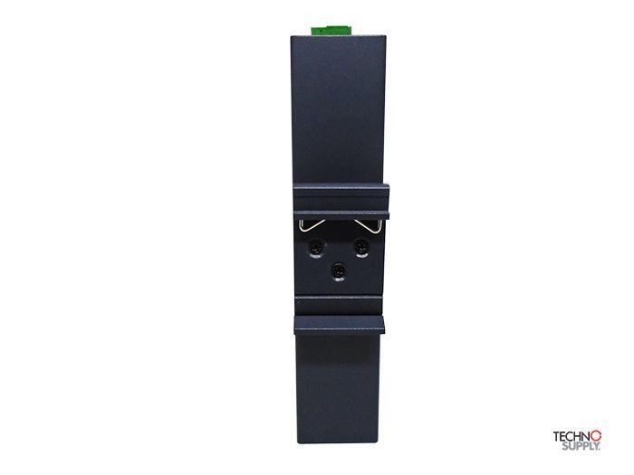 Switch Industrial Ethernet Gigabit Advantech Eki-2728-ce 8 P