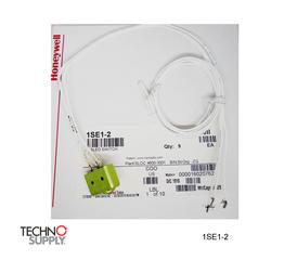 Switch Selada Honeywell Modelo 1se1-2