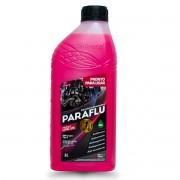 Aditivo Fluído Para Radiador Antiferrugem - Paraflu