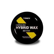 CARNAÚBA HYBRID WAX CERA HÍBRIDA - Vonixx