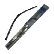 Palheta do Limpador de Parabrisa Slim Blade - 15 Polegadas - Dyna  - Unitário