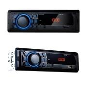 Som Automotivo Trip BT Modelo P3350 4x12. 5W USB, Aux, Pen Drive 4GB, MP3