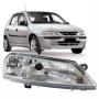 Farol Chevrolet Celta 2001 a 2005 Original Arteb Direito