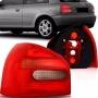 Lanterna Traseira Audi A3 1996 a 1999 Original ARTEB |LADO ESQUERDO