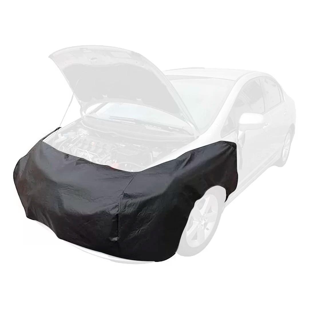 Capa Protetora P/ Manutenção - Tecido: Courvim| Unversal