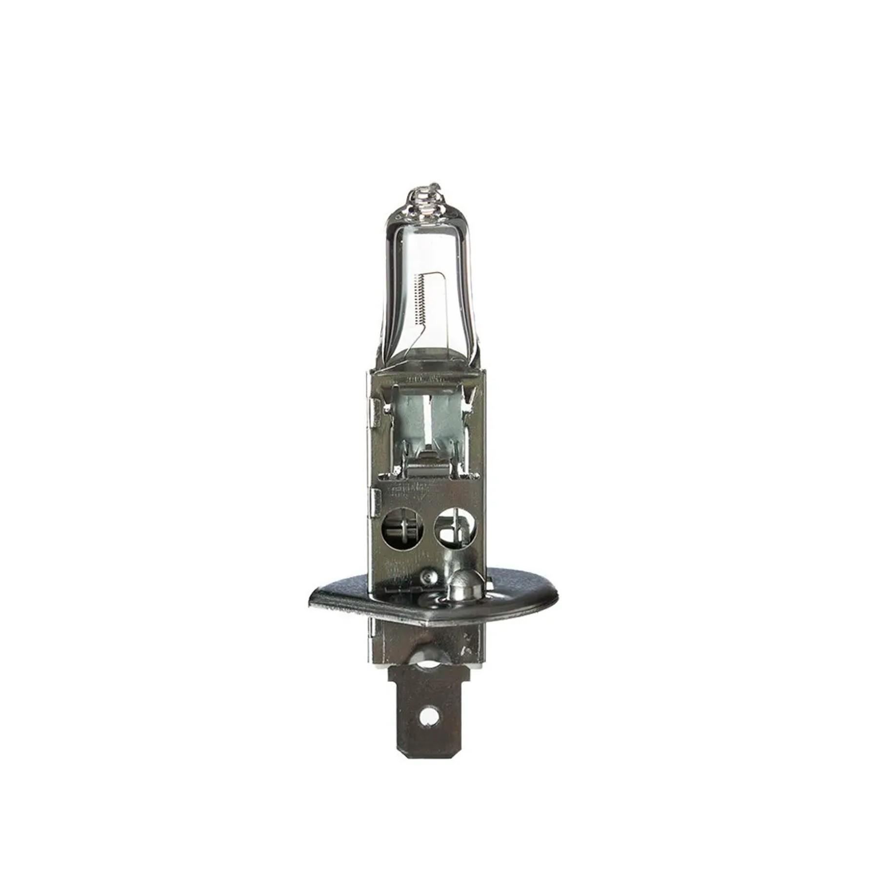 Lampada 12v H1 55w Super Osram