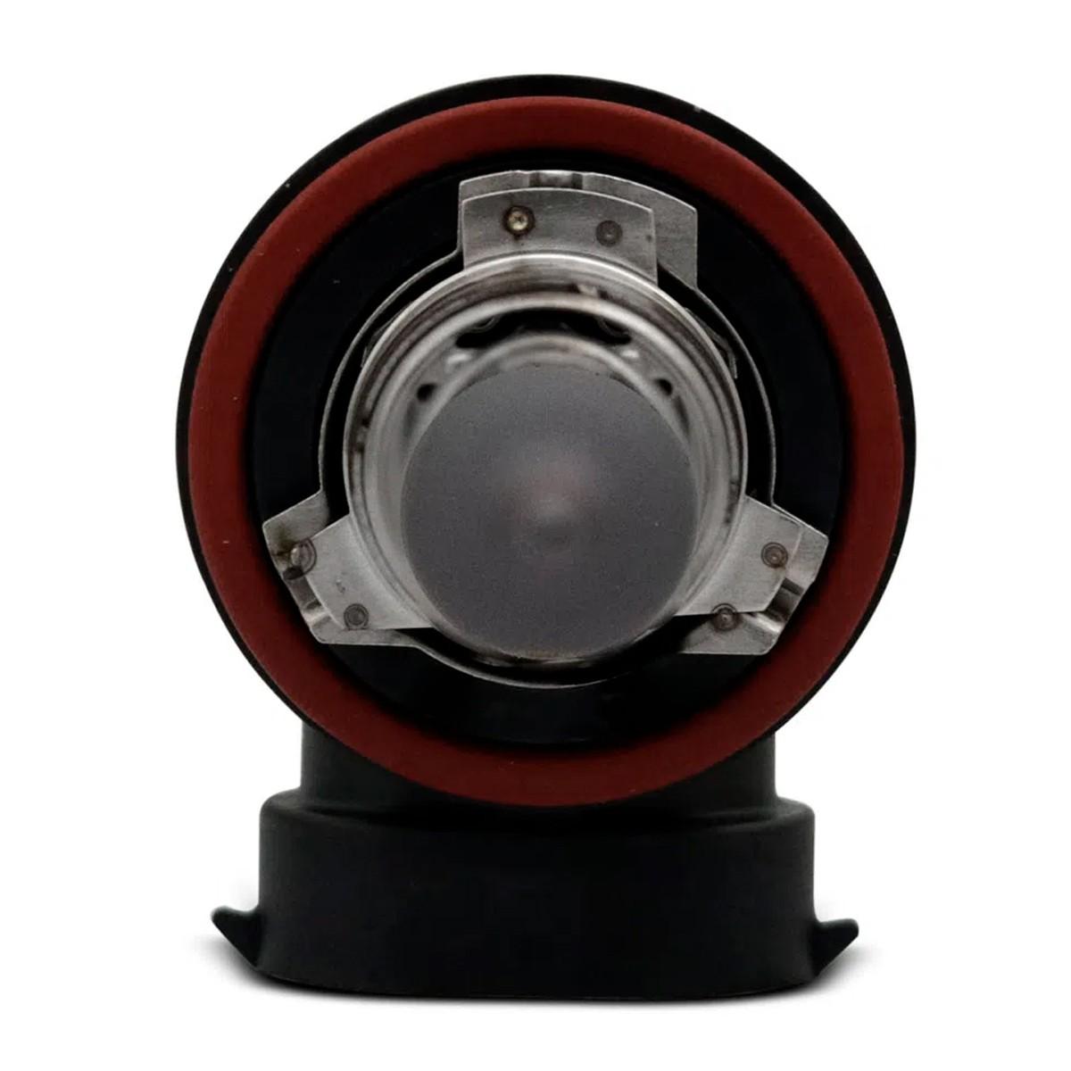 Lâmpada Osram Encaixe H11 12v 55w