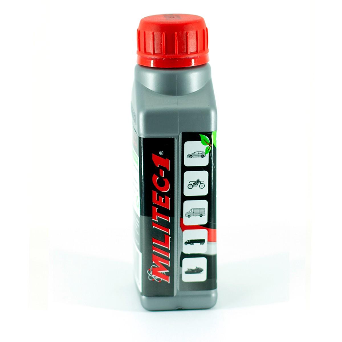 Militec -1 200 Ml