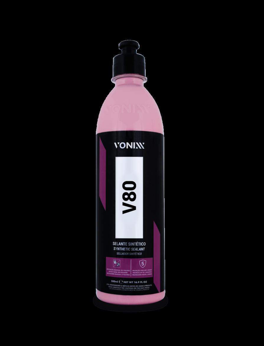 V80 SELANTE SINTÉTICO - Vonixx
