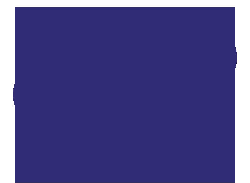MEM CIRÚRGICA