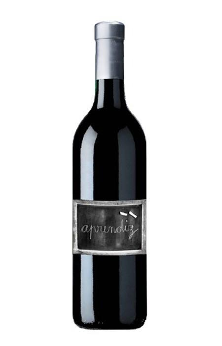 Vinho Tinto Aprendiz DOC - Douro - 750ml