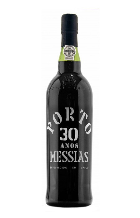 Porto Messias 30 anos