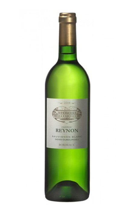 Vinho Chateau Reynon Sauvignon Blanc 2018 750ml