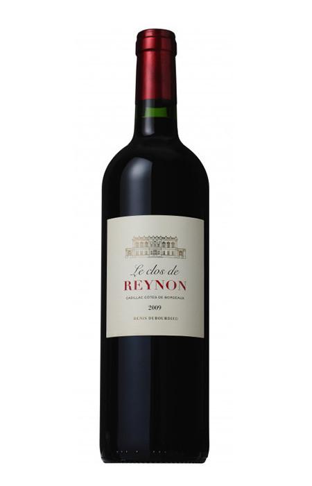Vinho Le Clos de Reynon (tto) Bordeaux