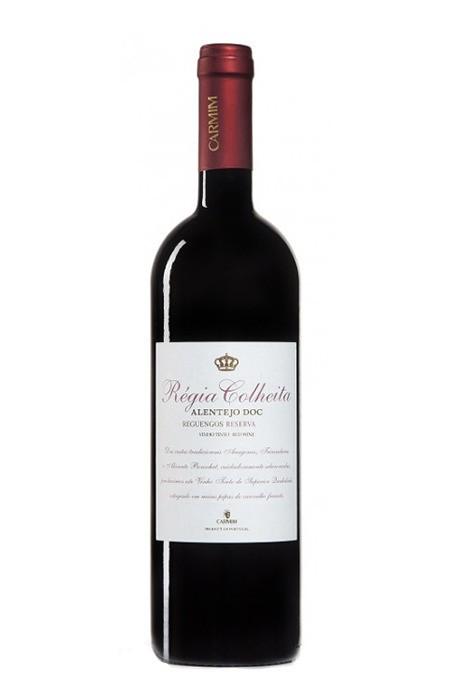 Vinho Regia Colheita DOC (tto) Alentejo