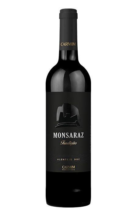 Vinho Tinto Monsaraz Doc Alentejo 750ml