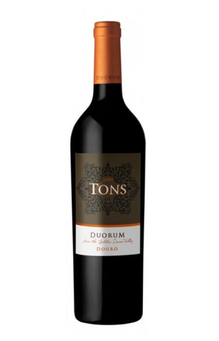 Vinho Tons de Duorum (tto) Douro 750ml