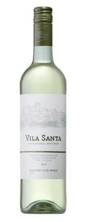 Vinho Vila Santa (bco) Alentejo