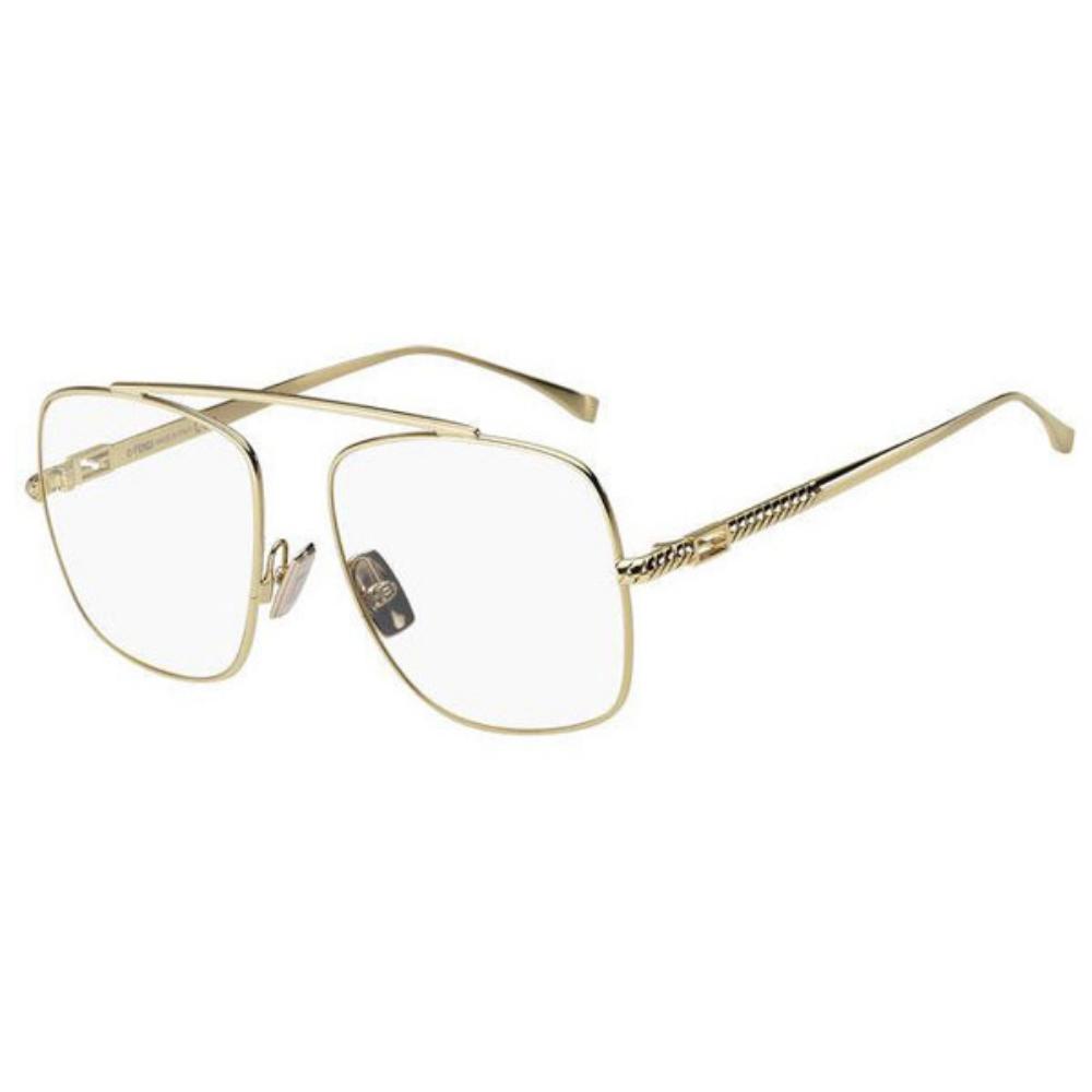 Óculo De Grau Fendi FF0445 J5G/57
