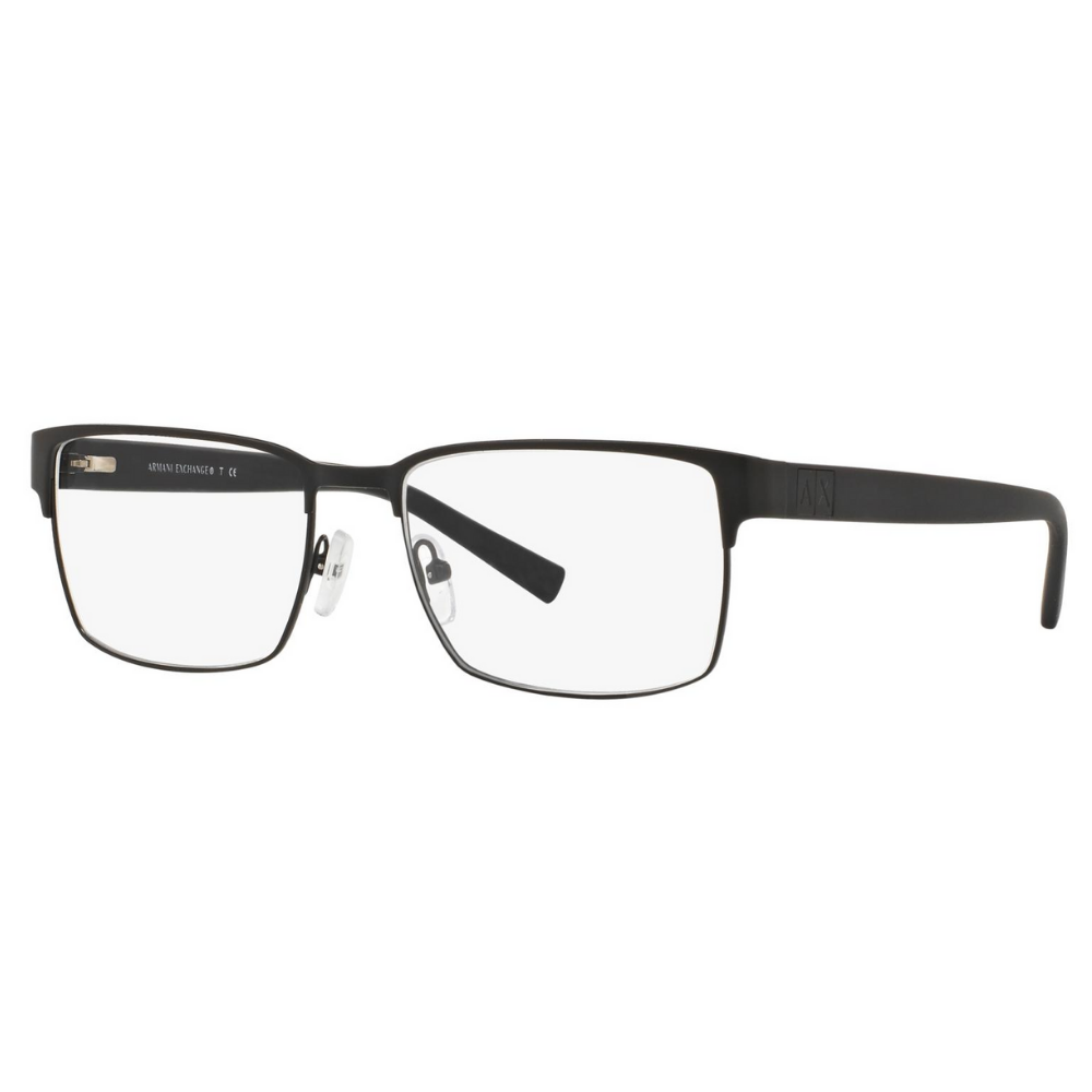 Óculos De Grau Armani Exchange  AX1019L 6033/54